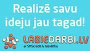 LabieDarbi.lv